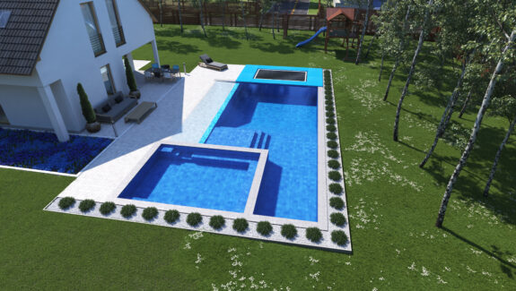 3728WHAT TYPE OF TRAMPOLINE IS RIGHT FOR YOU?